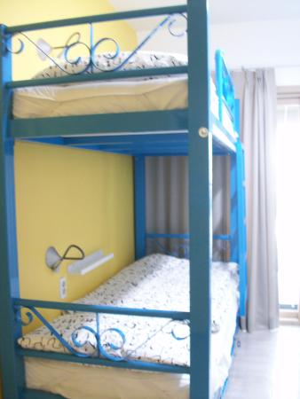 Way Guesthouse