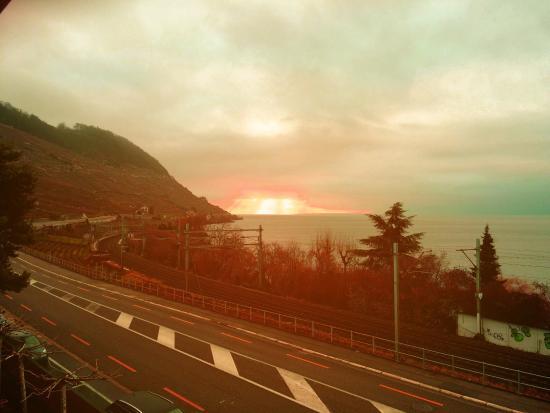 Cully, สวิตเซอร์แลนด์: photo0.jpg