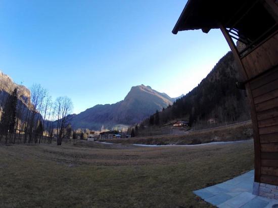 Pietre Gemelle Resort: photo0.jpg