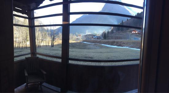 Pietre Gemelle Resort: photo1.jpg