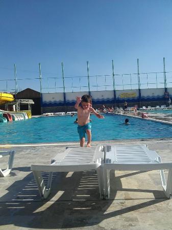 Sirin Aquapark
