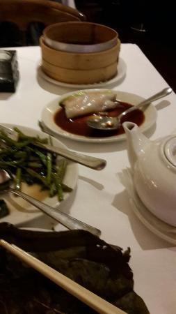 Dim Sum Haus - Restaurant China: 20160101_154141_large.jpg