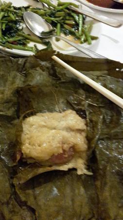 Dim Sum Haus - Restaurant China: 20160101_154136_large.jpg