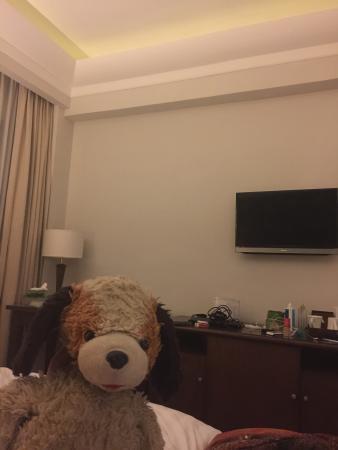 photo2 jpg picture of the sunan hotel solo solo tripadvisor rh tripadvisor com