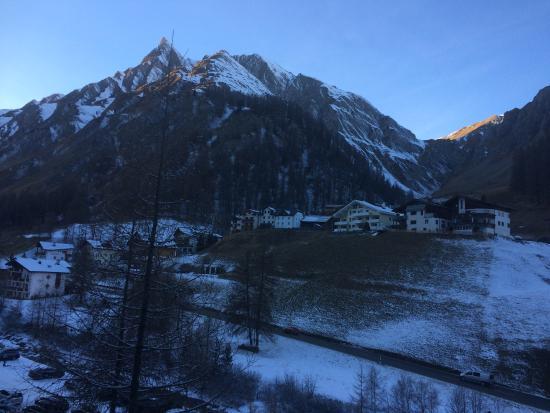 Ravaisch, Suiza: photo0.jpg