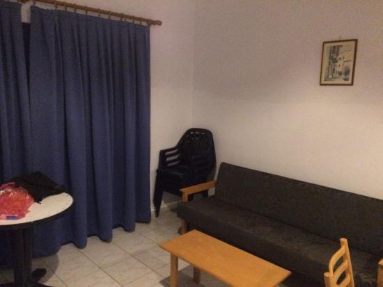 Pomos, Kypros: photo7.jpg