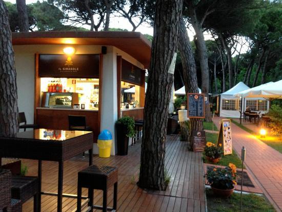 10 Best Seafood Restaurants In Eraclea Mare Tripadvisor