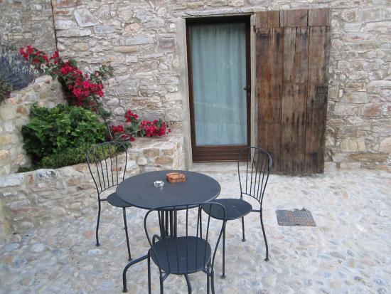 Camporosso, Италия: La nostra camera stupenda