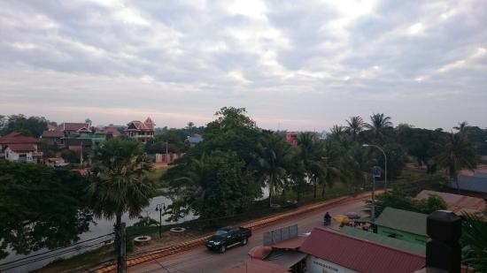 Siem Reap Riverside: DSC_0303_large.jpg