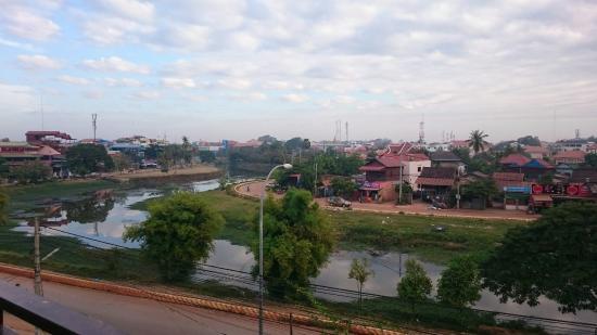 Siem Reap Riverside: DSC_0302_large.jpg