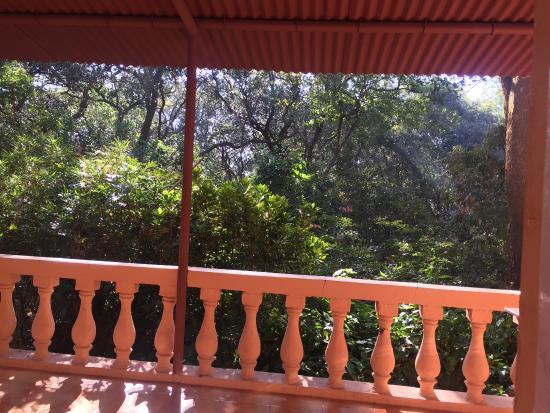 Hotel Woodlands Matheran: photo5.jpg