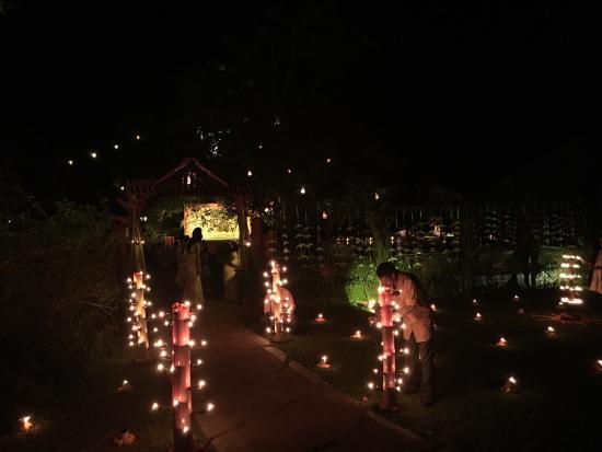 Orange County Resorts Kabini: photo5.jpg