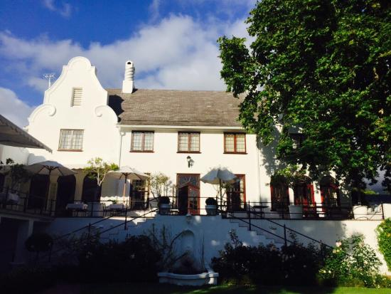 Claremont, Sudáfrica: photo1.jpg