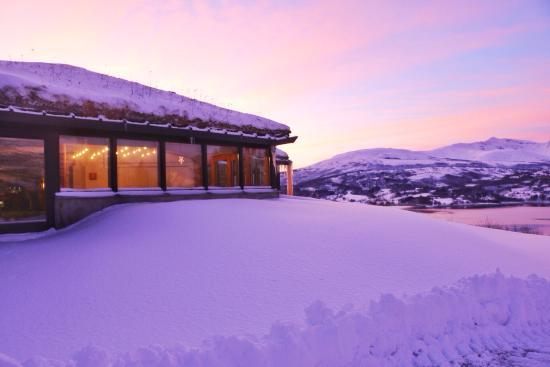 Fjellkysten : photo0.jpg