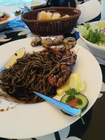 Feral Restoran