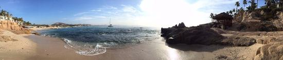 One & Only Palmilla Resort Photo