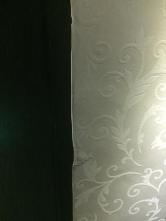 昇達酒店(小印度)照片