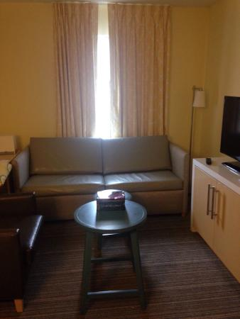 Sonesta ES Suites Auburn Hills: photo3.jpg