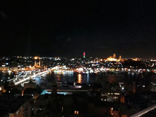 The Plaza Hotel Istanbul: IMG-20151230-WA0051_large.jpg