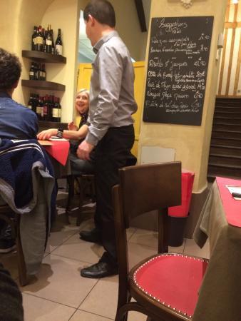 Gonfreville-l'Orcher, ฝรั่งเศส: photo3.jpg