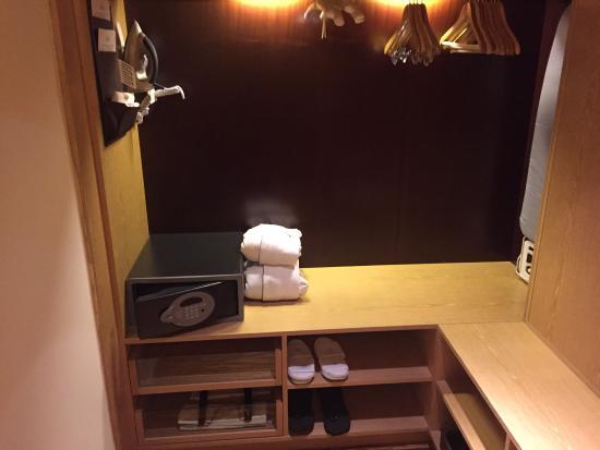 Shangri La Barr Al Jissah Resort & Spa-Al Bandar : photo8.jpg