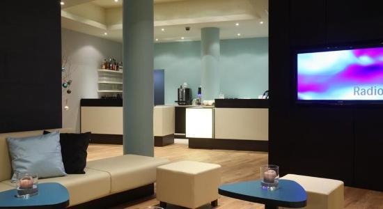 Cheap Hotel Booking In Frankfurt Mercure Hotels