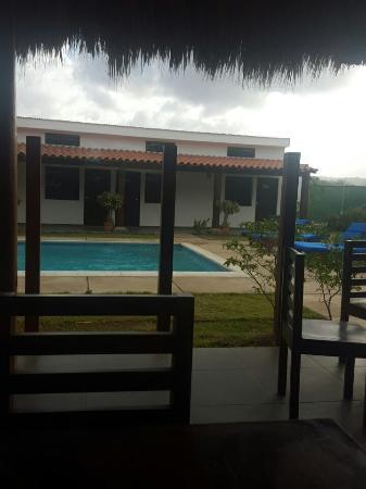 Tola, Nicaragua: IMG_20151230_074945_large.jpg