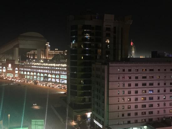 City Stay Inn Hotel Apartment: photo0.jpg