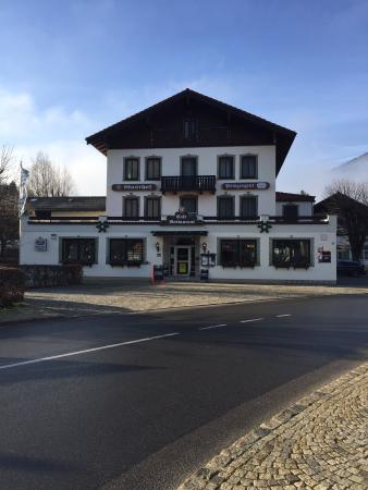 Marquartstein, Alemania: photo0.jpg