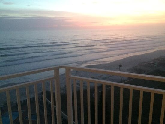 Hyatt Place Daytona Beach - Oceanfront: photo1.jpg