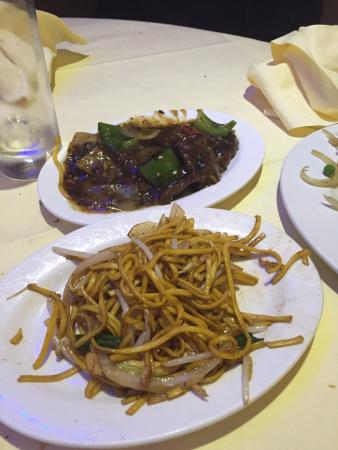 Thai Restaurant Near Hayes