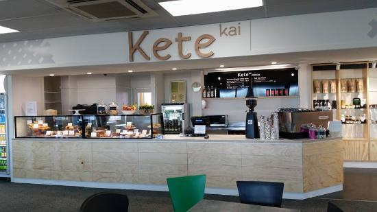 Kete Kai