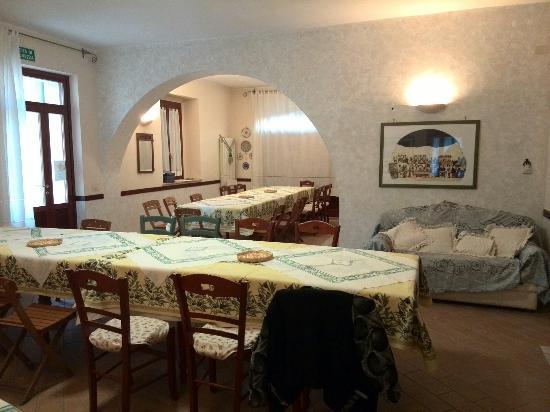 Agriturismo Casa Mattei: IMG_20151231_155159_large.jpg