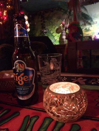 Restaurant Jai Thai: photo0.jpg
