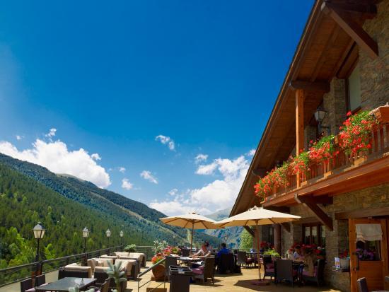 Restaurant Sol INeu (166336428)