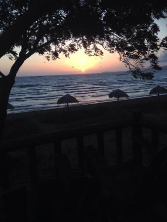 Finca San Juan de la Isla: photo0.jpg