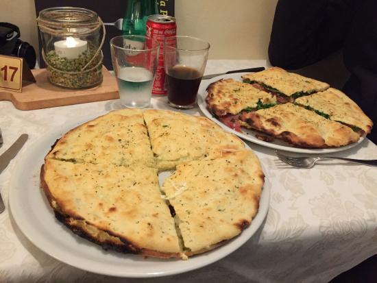 La Pizzoleria Ortigia: photo0.jpg
