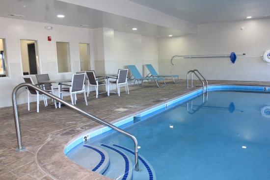 Photo of Quality Inn & Suites Sweetwater
