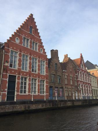 Sint Andries Cruyse: photo1.jpg