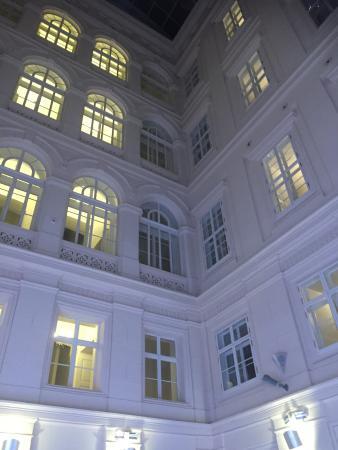 Palazzo Restaurant: photo0.jpg