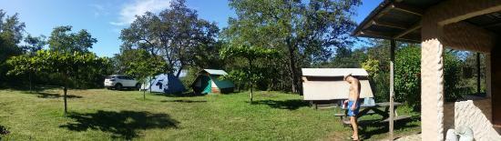 写真El Sol Verde Lodge & Campground枚