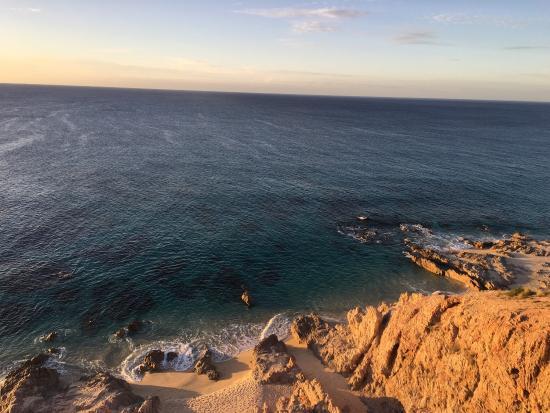 Grand Regina Los Cabos: photo0.jpg