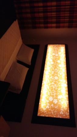 Sanlu Hotel: IMG-20151231-WA0008_large.jpg