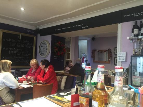 Cafe 1618: photo0.jpg
