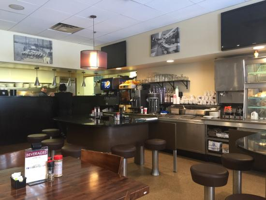 Mac's Diner: photo0.jpg