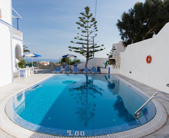 Stavros Villas Updated Prices Reviews Amp Photos