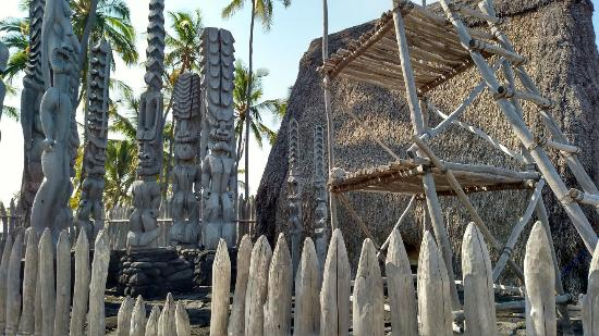 Honaunau, Hawái: IMG_20151228_111241745_HDR_large.jpg