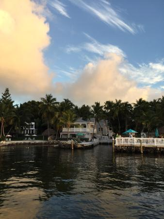 Amoray Dive Resort: photo1.jpg