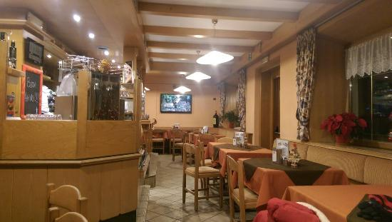 Hotel San Rocco: TA_IMG_20160101_233642_large.jpg