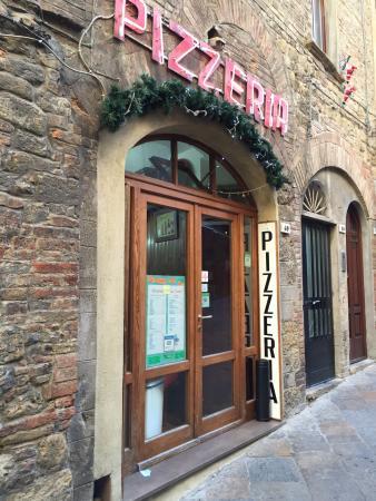 Pizzeria da Nanni : photo0.jpg